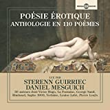 Chanson / Gilles d'aurigny