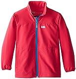 Helly Hansen Jr Paramount softjacket-Jacke für Kinder