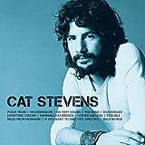 Cat Stevens: Icon (Audio CD)