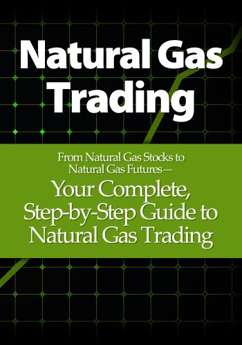 natural-gas-trading-from-natural-gas-stocks-to-natural-gas-futures-your-complete-step-by-step-guide-