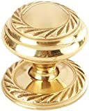 Ruhi Collections 4 pieces of Brass Georg...