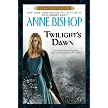 Twilight's Dawn (The Black Jewels Trilogy)