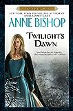 Twilight's Dawn: A Black Jewels Book (The Black Jewels Trilogy)