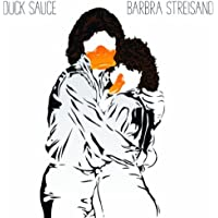 Barbra Streisand (Standard Digital Version)