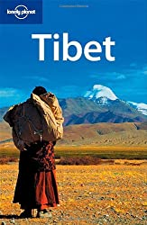 Tibet (Lonely Planet)
