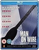 Man Wire [UK Import] kostenlos online stream