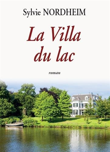 Villa Du Lac [Pdf/ePub] eBook