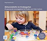 ISBN 3946829120
