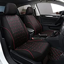 Asiento de coche automático al abrir y cerrar la tapa fundas de asientos de coches Interior accesorios Protector de pantalla frontal + trasera asiento