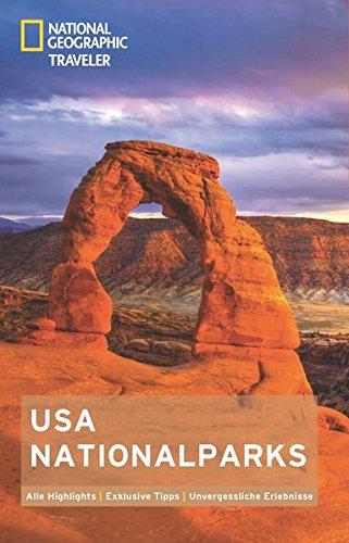 national-geographic-traveler-usa-nationalparks