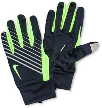 Nike Lightweight Tech Running Gloves - X Large