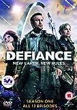 Defiance - Season 1 [DVD] [2013]