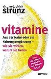 ISBN 345320039X