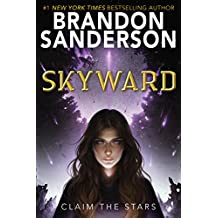 Skyward (English Edition)