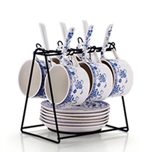 ceramica-coffee-cup-set-europea-high-end-creativo-te-del-pomeriggio-6-6-cup-disc-1-shelf-2