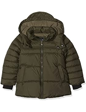 CMP , chaqueta para niñas., niña, Loden, 152