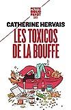 Les toxicos de la bouffe - La boulimie vécue et vaincue