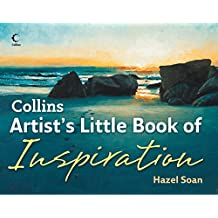 Collins Artist's Little Book of Inspiration (English Edition)
