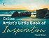 Collins Artist's Little Book of Inspiration