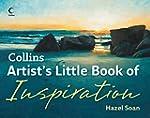 Collins Artist's Little Book of Inspi...