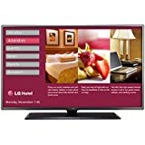 "LG 47LY760H - 119cm/47"" Pro:Idiom LED-TV - Hotel/Gastgewerbe, 47LY760H"