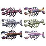 Sand Tier Lobster Large -