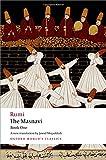 The Masnavi Book One (Oxford World's Classics)