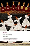 The Masnavi Book One (Oxford World's Classics)