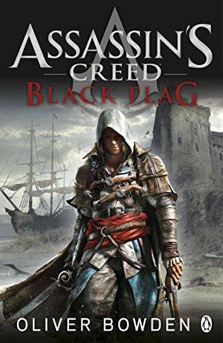 black-flag-assassins-creed-book-6