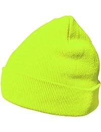 DonDon gorro de invierno gorro de abrigo diseño clásico moderno ... 189f5e8b8b8
