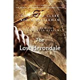 The Lost Herondale (Tales from the Shadowhunter Academy 2)