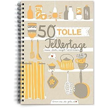 cupcakes kisses rezeptbuch zum selberschreiben mit register kochbuch backbuch din a5. Black Bedroom Furniture Sets. Home Design Ideas