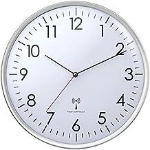 TFA Dostmann 60.3514 - Orologio da parete