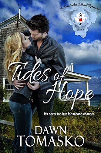 tides-of-hope-second-chance-romance-a-nantucket-island-romance-book-1