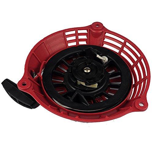 hipa-lanceur-pour-honda-gc135-gc160-gcv135-gcv160-en2000-en2500-piece-du-moteur-du-generateur-28400-