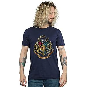 ff7d3fdcf ▷ Camisetas Harry Potter - Diseños originales y baratas  2019