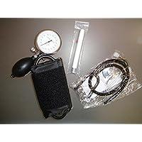 3 teiliges Diagnostik Set - Komplett - Rettungsdienst - RR - Blutdruckmessung preisvergleich bei billige-tabletten.eu