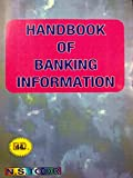 #7: Hand Book of Banking Information