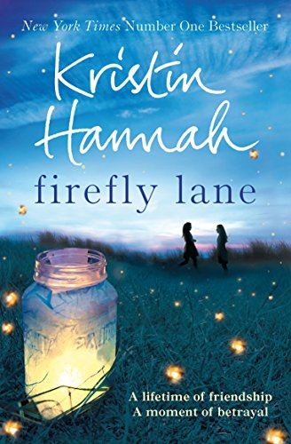 Firefly Lane (English Edition)
