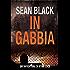 In Gabbia - Serie di Ryan Lock