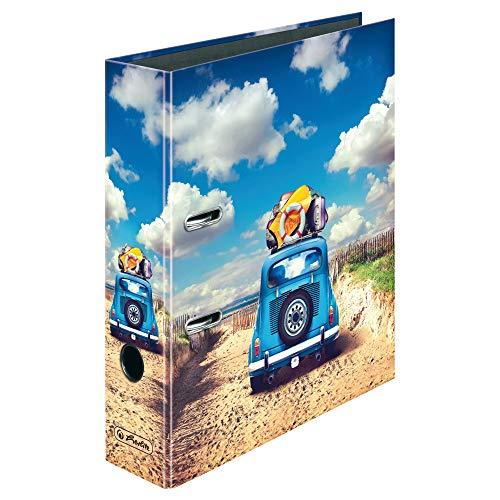 trand-Auto, Rückenbreite 8 cm, 1 Stück ()