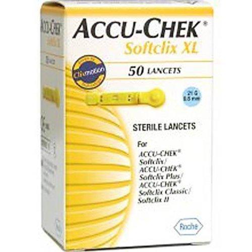 accu-chek-softclix-xl-lancetas-esterilizadas-21g-08mm-50