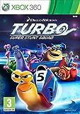 Cheapest Turbo Super Stunt Sqaud (DS) on Nintendo DS