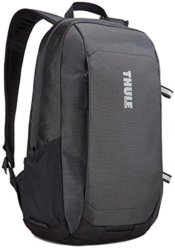 thule-tebp213-k-enroute-13l-sac-a-dos-pour-ordinateur-portable-3302-cm-13-pouces-noir-13l-noir