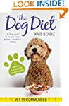 The Dog Diet: Eight weeks to a happie...