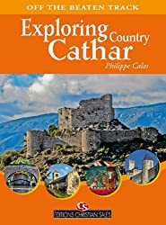 Exploring cathar country
