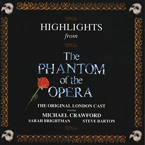 highlights-from-the-phantom-of-the-opera