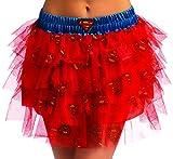 Best Secret Wishes Costumes - Secret Wishes DC Comics Justice League Superhero Style Review