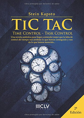 tic-tac-time-control-task-control