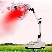 Behandlungsinstrument & Physiotherapie-Instrumente Back-Lampe Infrarot-Therapeutische Instrument Haushalt Elektromagnetische... preisvergleich bei billige-tabletten.eu